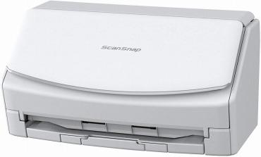 富士通 ドキュメントスキャナー ScanSnap iX1500