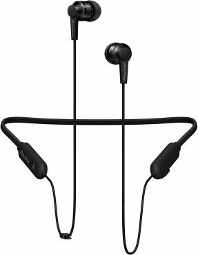 パイオニア C7 Bluetoothイヤホン SE-C7BT