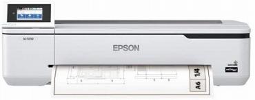 エプソン プリンター A1プラス SC-T2150