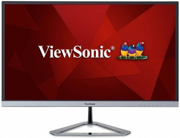 ViewSonic 23.8インチモニター VX2476-smhd