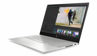 HP ENVY 15-ep ノートパソコン Core i9-10885H
