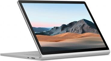 15インチ タブレット Surface Book 3