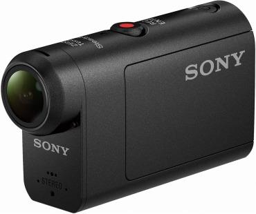 ソニー HDR-AS50