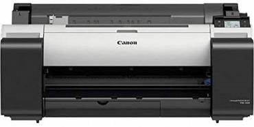 キヤノン 3062C001 大判プリンター imagePROGRAF TM-200