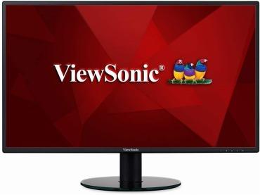 Viewsonic 24インチ VA2419-SMH