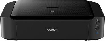 Canon A3対応 インクジェットプリンター PIXUS