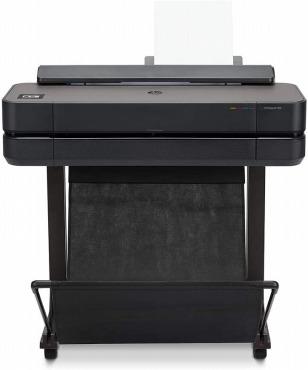 HP DesignJet T650 A1モデル 5HB08A#BCD