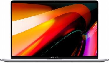 Apple MacBook Pro Intel Core i9