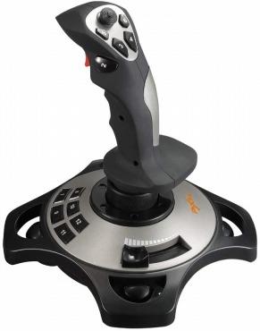 PXN フライトスティック PXN-2113 for PC