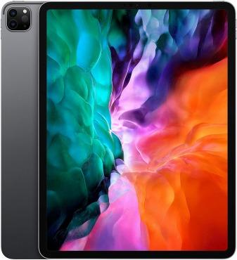 12.9インチ タブレット Apple iPad Pro