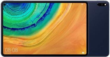 10.8インチ タブレット HUAWEI MatePad Pro
