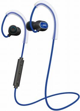 radius HP-S100BT ワイヤレスイヤホン 防水