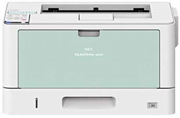NEC PR-L8600 A3モノクロページプリンタ MultiWriter 8600