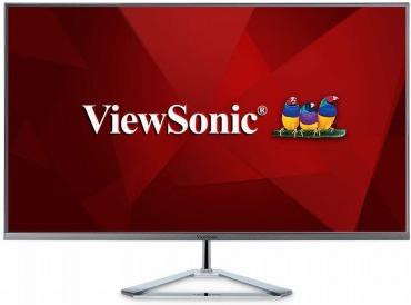 ViewSonic 32インチ VX3276-MHD