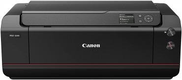 Canon インクジェットプリンター 大判 imagePROGRAF PRO-1000