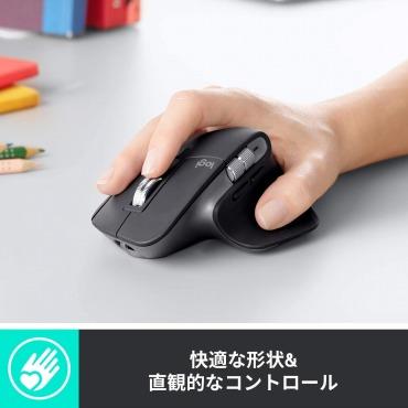 動画編集用マウスの選び方