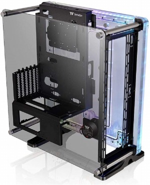 Thermaltake DistroCase 350P PCケース