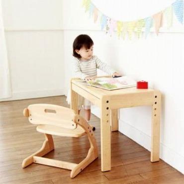 子供用 ローデスク 学習机