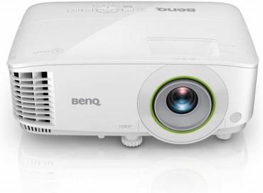 BenQ EH600 フルHD ワイヤレス プロジェクター