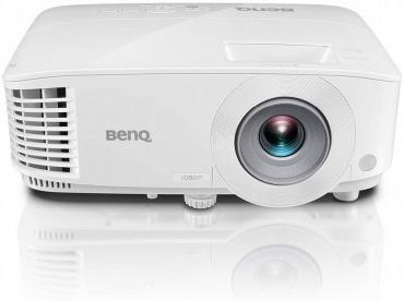BenQ MH733 高輝度 プロジェクター