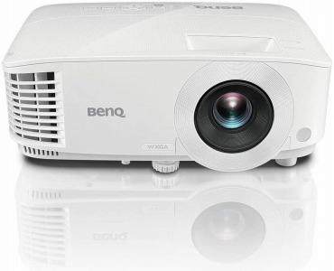 BenQ MW6123 高輝度 プロジェクター