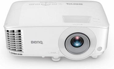 BenQ MS560 DLP ゲーミングプロジェクター
