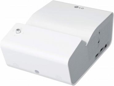 LG PH55HG 超短焦点 プロジェクター