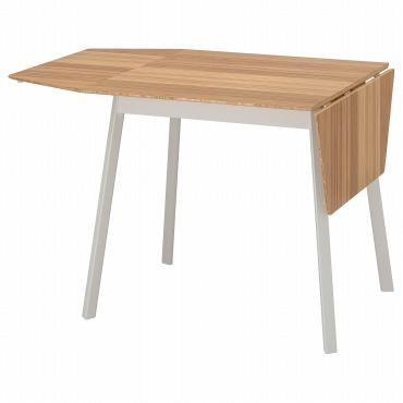 IKEA(イケア) 折りたたみテーブル