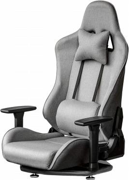NEOLEAD 座椅子