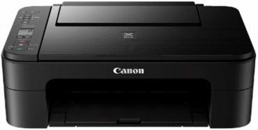 Canon プリンター A4インクジェット複合機 PIXUS TS3330 Wi-Fi対応