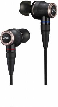 JVC HA-FW01 CLASS-S
