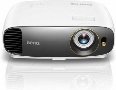 BenQ HT2550M 4K ホームプロジェクター