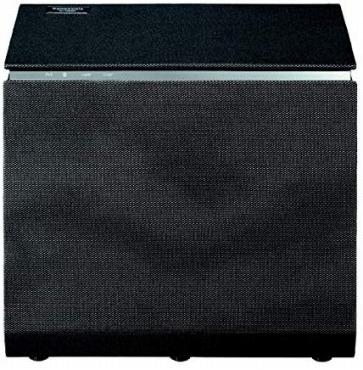 パナソニック(Panasonic) 短焦点プロジェクター TH-100FP1