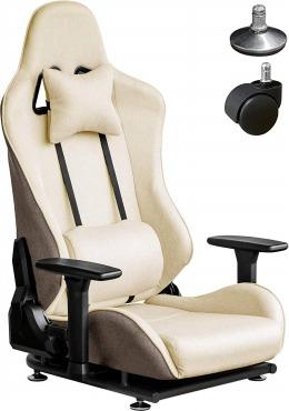 NEOLEAD 座椅子 4WAY ゲーミングチェア