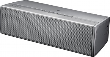 KENWOOD AS-BT77 Bluetoothスピーカー