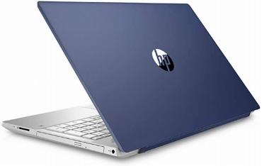 HP Pavilion ノートパソコン DVDドライブ搭載