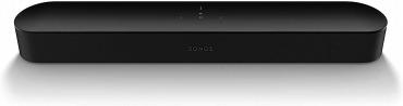 Sonos Beam サウンドバー 3.0ch BEAM1JP1BLK