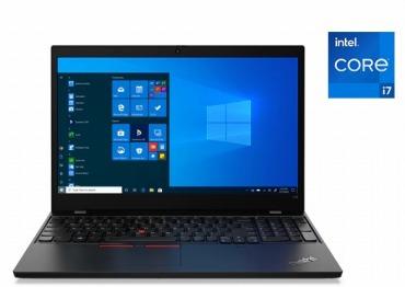 ThinkPad L15 ハイスペックモデル