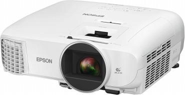 エプソン Home Cinema 2100 3LCDプロジェクター