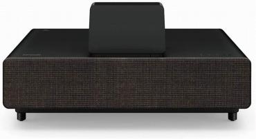 エプソン EH-LS500B dreamio ホームプロジェクター 超短焦点レーザー光源 4K  4000lm
