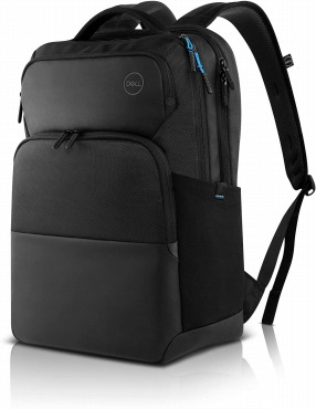 Dell(デル) Pro バックパック 15インチPC対応