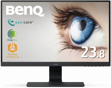 BenQ モニター ディスプレイ GW2480