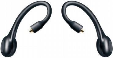 SHURE 耳掛け式 完全ワイヤレス・セキュアフィット・アダプター RMCE-TW1