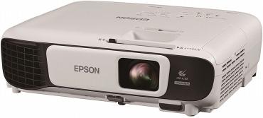 エプソン EB-U42 プロジェクター WUXGA 3600lm