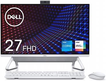 Dell Inspiron 27 7700