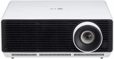 LG BU50NST 4K レーザー ビジネスプロジェクター