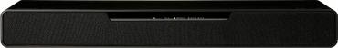 パナソニック(Panasonic) シアターバー SC-HTB01