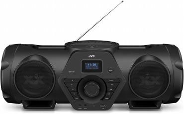 JVC RV-NB250BT XXシリーズ Bluetooth搭載