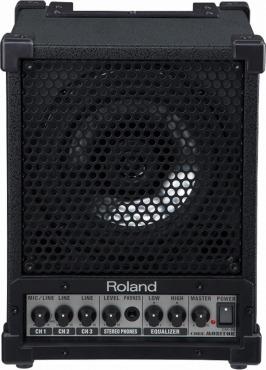 Roland(ローランド) Cube Monitor 30W CM-30
