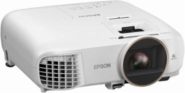 エプソン EH-TW5650 dreamio ホームプロジェクター 2500ルーメン フルHD